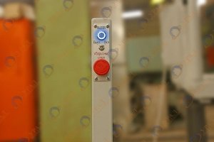 ВПМ-01 Вертикальный подъемник для инвалидов по ГОСТ
